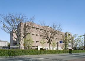 医療法人社団 長谷川病院